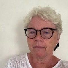 Helle Husted-Andersen